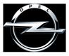 opel logo 2015