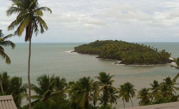 guyane-Ile-du-diable-zimm-2