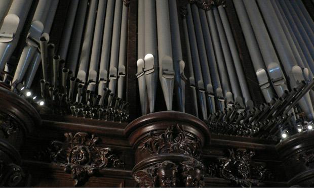 Le-grand-orgue-de-notre-dam